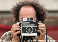 Renesansa Polaroid fotografije