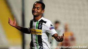 Europa League Apollon Limassol FC VfL Borussia Mönchengladbach