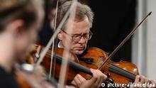 Leipziger Gewandhaus-Orchester