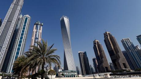 Kolejne miejsce należy do Dubaju. Lonely Planet zachęca do podróży do ZEA m.in. z uwagi na światową wystawę Expo 2020. 190 państw zaprezentuje w Dubaju najnowsze wizje zrównoważonego rozwoju i mobilności. W 2020 roku w Dubaju zostanie też otwarte Muzeum Przyszłości, które będzie zachwycać oryginalnym kształtem, przypominającym ludzkie oko.