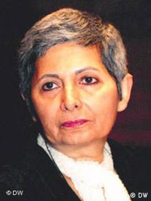 مهرانگیز کار: گرایش سکولار در ایران پخته و قوی است اما در خارج از ایران فقط قوی است ولی ناپخته