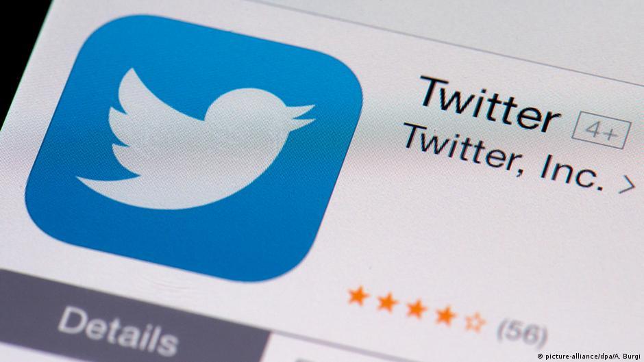 الصور تويتر تزيد انتشار التغريدات 0,,18062106_403,00.j