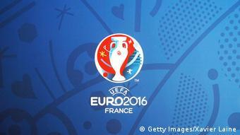 Πρόβα τζενεράλε για τους νέους κανονισμούς το EURO 2016
