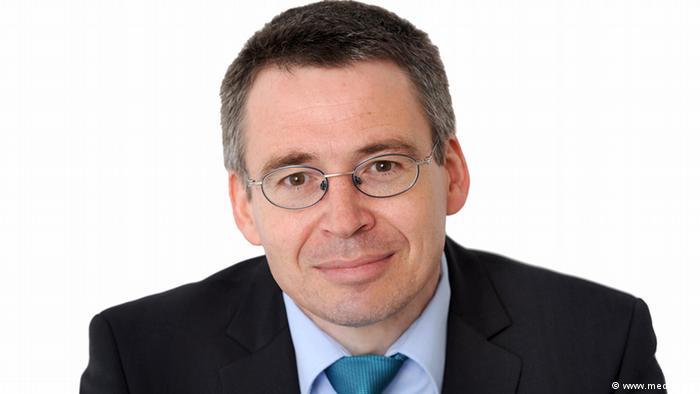 Dr. Dr. Helmut Hausner
