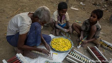 Bildergalerie Kinderarmut Bangladesch Armut Weltkindertag