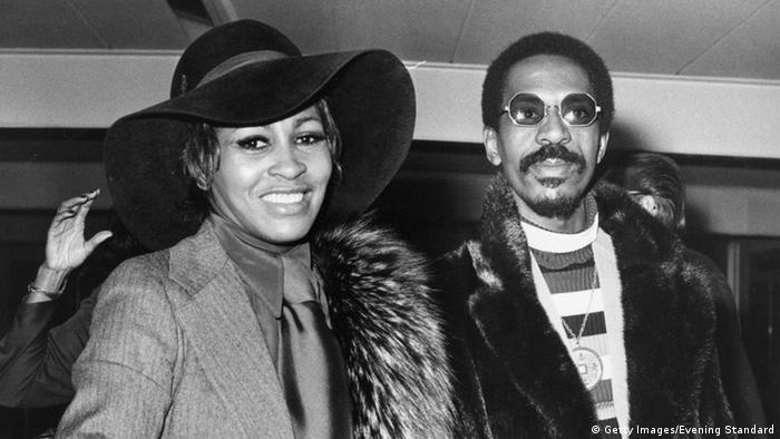 Tina Turner Children Where Are They Now Tina Turner Chi...