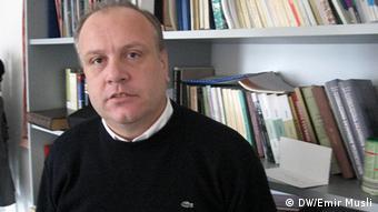 Prof. Dr. Mutapčić: Stećci su vrijednost u evropskim, pa i svjetskim okvirima.