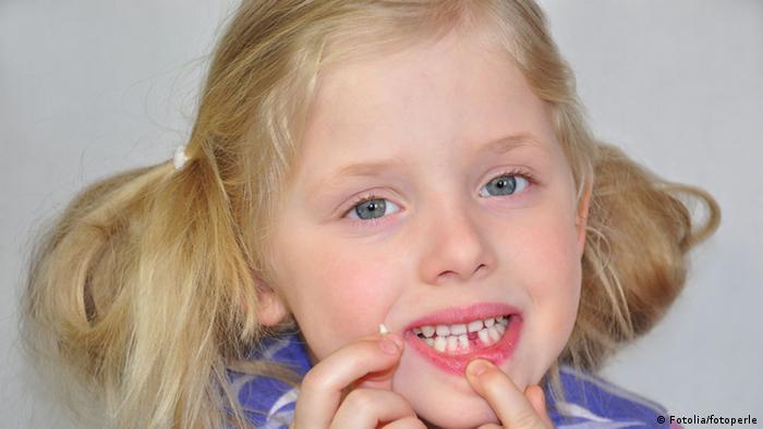 نصائح لتشجيع أطفالك تنظيف أسنانهم 0,,18078582_303,00.j
