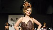 Bildergalerie Salon du Chocolat Messe Köln