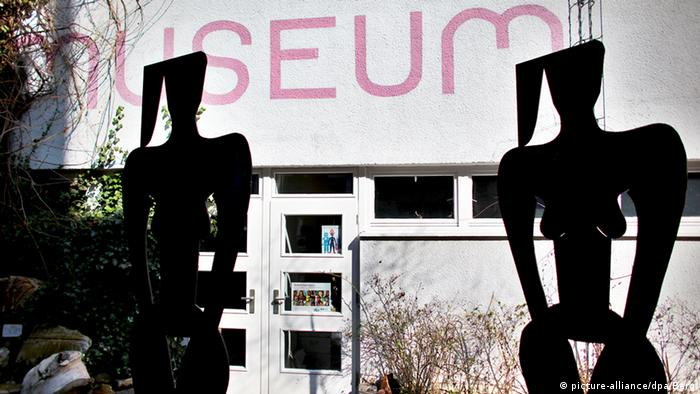 The Women's Museum in Bonn