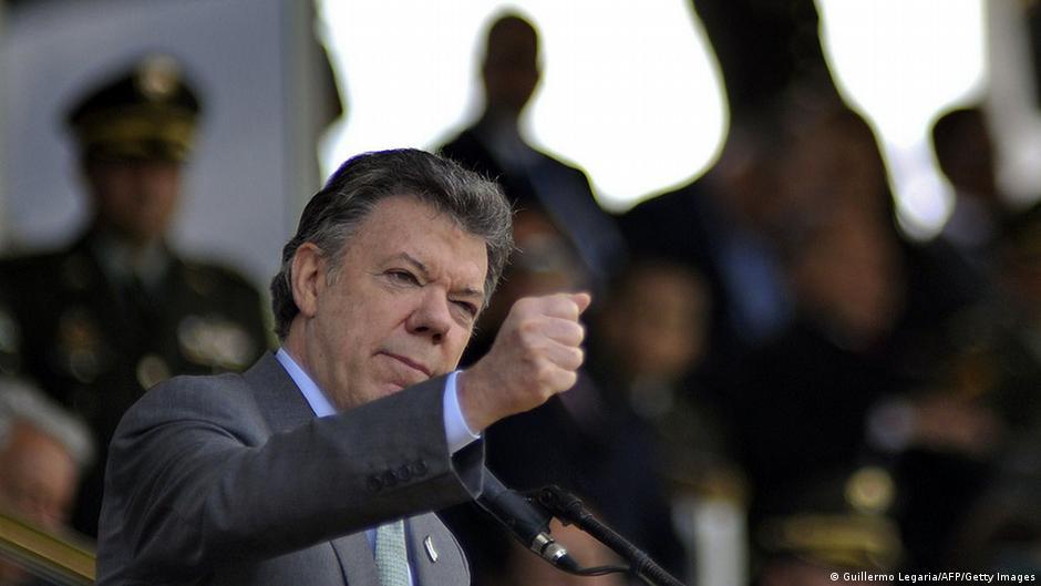 kolumbien nimmt luftangriffe auf farc wieder auf aktuell
