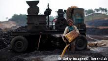 Symbolbild Asien Kinderarbeit Indien
