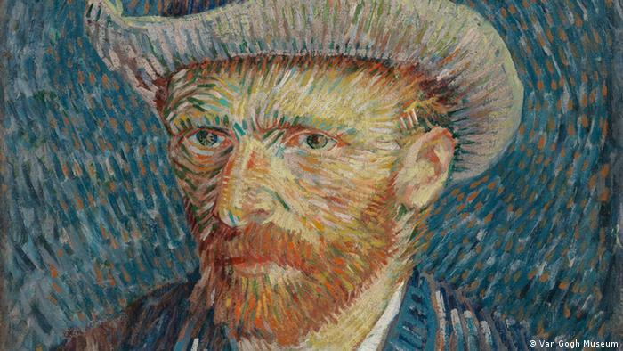 Той е създал общо 2 100 произведения на изкуството, но приживе е продал една-единствена картина. За Винсент ван Гог се знае, че е страдал от халюцинации, депресии и пристрастеност към алкохола. Но винаги е бил убеден, че един ден картините му ще са много ценни. И наистина: Ван Гог е смятан за един от най-великите художници в историята на изкуството, а картините му са сред най-скъпите в света.
