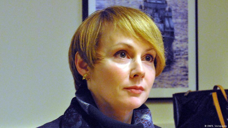 Новости суворовский район ростов на дону