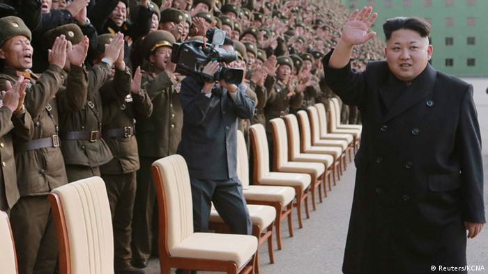 image gallery north korea beliefs