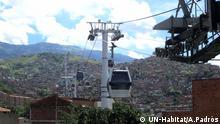 UN Habitat Medellin Kolumbien (UN-Habitat/A.Padrós)