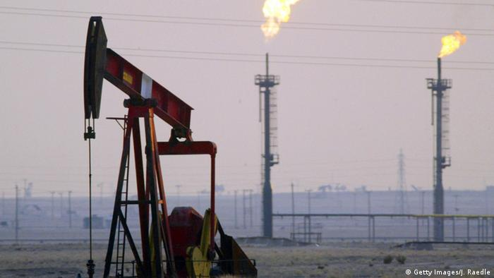 Petrol neden ucuzladı?