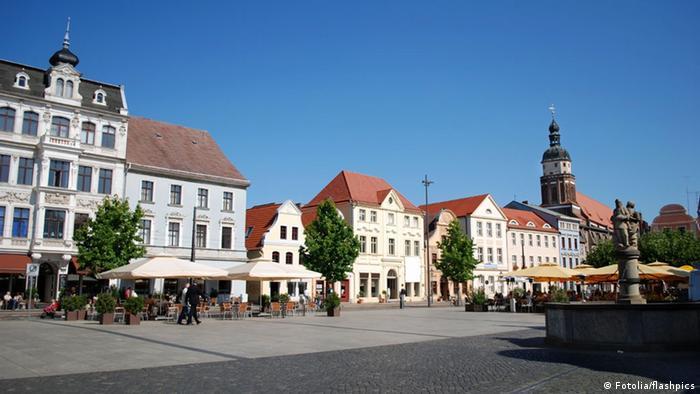 grand city property merseburg