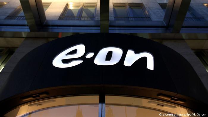 Keine Entschädigung für Eon