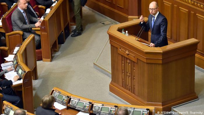 Russisch-ukrainischer Streit um Schulden