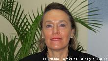 Margarita Astrálaga