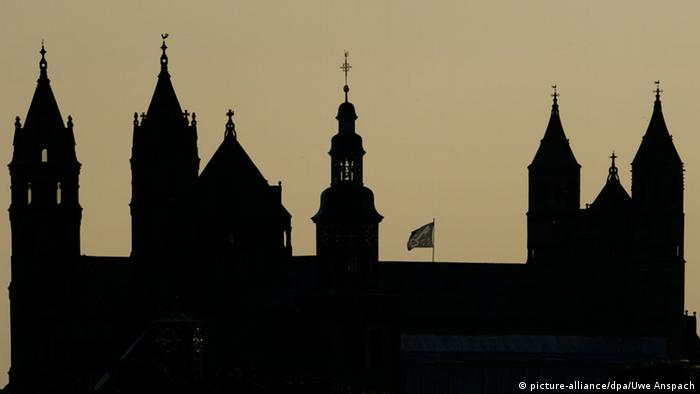 Вормсский собор
