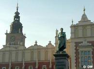 Židovska renesansa u Krakovu
