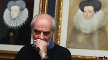 Bildergalerie Iran KW 49 (Mehr)
