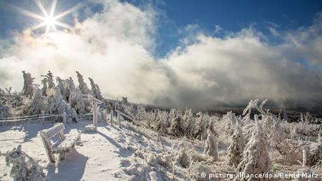 Bildergalerie Weihnachtsland Erzgebirge