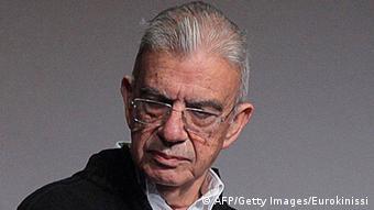 Εκτενείς οι αναφορές στο θάνατο του Μένη Κουμανταρέα