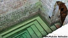 Judenhof und Mikwe in Speyer 007