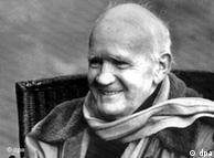 Ζαν Ζενέ (1910-1986)