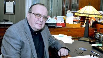 Сандро Твалчерідзе