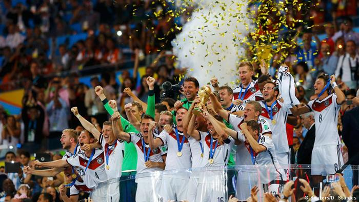 Bildergalerie Sportmomente 2014