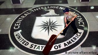 Τι έκανε στο Αφγανιστάν η CIA;