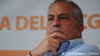 Fausto Durante