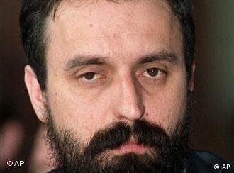 Хаџиќ во 1991 година