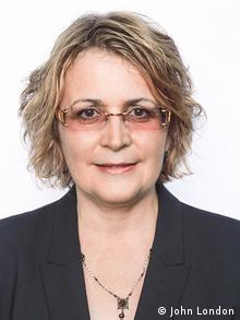 Susanne Lenz-Gleißner