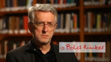Jeff Jarvis, Copyright: DW