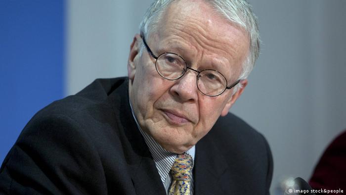 Tom Koenigs