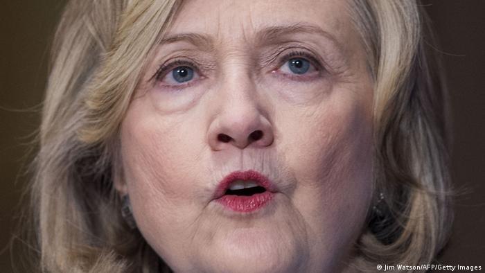 H. Klinton, 2014.