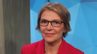 <b>Christiane Meier</b> - began her career in journalism in northern Germany <b>...</b> - 0,,18142326_404,00