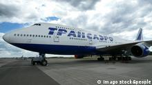 Bildnummer: 60176240 Datum: 23.07.2013 Copyright: imago/Russian Look Russia, Moscow. Working everyday life of the Transaero Airlines. In picture: Transaero s airliner before takeoff. Pre-flight service. AlekseyxSmyshlyaev PUBLICATIONxINxGERxSUIxAUTxHUNxONLY Gesellschaft Wirtschaft Fluggesellschaft Flugzeug Flughafen Fotostory x2x xds 2013 quer civil aviation cabin aircraft interior airliner plane 60176240 Date 23 07 2013 Copyright Imago Russian Look Russia Moscow Working everyday Life of The Transaero Airlines in Picture Transaero S Airliner Before takeoff Pre Flight Service PUBLICATIONxINxGERxSUIxAUTxHUNxONLY Society Economy Airline Aircraft Airport Photo Story x2x 2013 horizontal Civil Aviation Cabin Aircraft Interior Airliner Plane