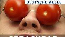 Sprachbar DW-RADIO Podcast Artikelbild