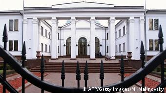 Робоча група в Мінську має невдовзі затвердити ще 4 місця для розведення сил