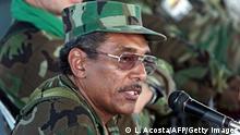 Joaquin Gomez (FARC)