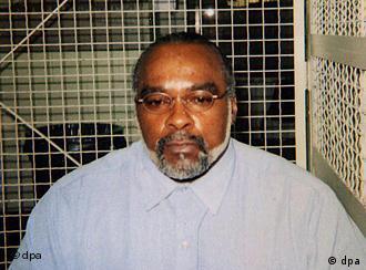 Williams: un caso ejemplar sobre el absurdo de la pena de muerte en EEUU.