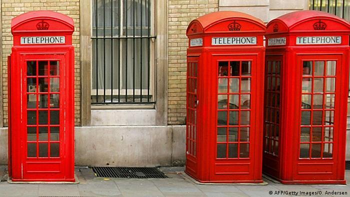 Чтобы получить диплом на английском, не обязательно ехать в Великобританию