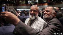 Iran Bildergalerie KW01 15