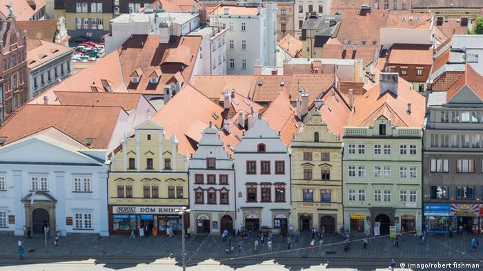 Češka 0,,18167288_401,00